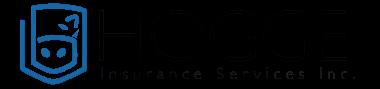 Shield_Logo-removebg-preview